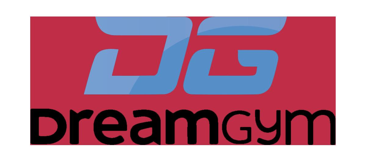 DreamGym