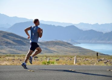 ¿Por qué hacer ejercicio?